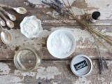 diy-lavender-deodorant-with-an-adorable-smell-3