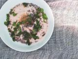 diy-lavender-mint-himalayan-salt-scrub-and-soak-2