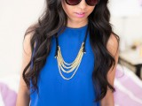 diy-layered-chain-and-braided-leather-necklace-1