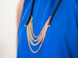 diy-layered-chain-and-braided-leather-necklace-5