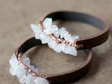 diy-leather-bracelet-with-beads-1