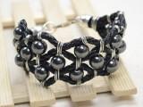 diy-leather-cuff-bracelet-for-your-boyfriend-1