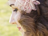 diy-leather-headband-with-a-fabric-flower-1