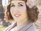 diy-leather-headband-with-a-fabric-flower-2
