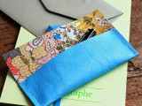 diy-leather-pouch-with-patterned-fabric-inside-1