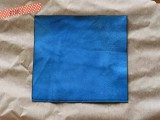 diy-leather-pouch-with-patterned-fabric-inside-2