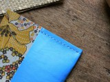 diy-leather-pouch-with-patterned-fabric-inside-6