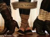 diy-leg-warmers-in-less-than-a-minute-1