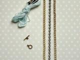 diy-lovely-rhinestone-bracelet-2