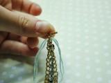 diy-lovely-rhinestone-bracelet-4