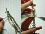diy-lovely-rhinestone-bracelet-5