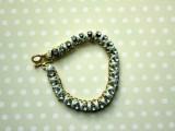 diy-lovely-rhinestone-bracelet-6