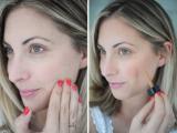 diy-makeup-bare-face-and-bold-lip-2