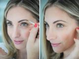 diy-makeup-bare-face-and-bold-lip-4