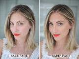 diy-makeup-bare-face-and-bold-lip-5