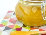 diy-mango-sugar-scrub-with-a-delicious-smell-2