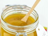 diy-mango-sugar-scrub-with-a-delicious-smell-3
