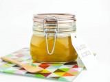 diy-mango-sugar-scrub-with-a-delicious-smell-4