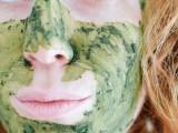 diy-matcha-cucumber-mint-face-mask-2