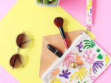 diy-matisse-inspired-makeup-pouch-3