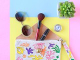 diy-matisse-inspired-makeup-pouch-5
