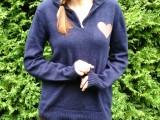 diy-mens-sweater-refashion-1
