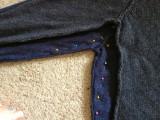 diy-mens-sweater-refashion-2