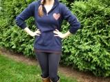 diy-mens-sweater-refashion-5
