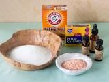 diy-mermaid-bath-salts-with-essential-oils-2