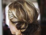 diy-messy-bohemian-twist-hairstyle-2