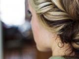 diy-messy-bohemian-twist-hairstyle-3