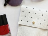 diy-no-sew-leather-glasses-pouch-6
