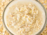 diy-oatmeal-oil-buster-face-mask-2