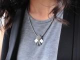 diy-one-step-statement-necklace-1