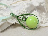 diy-pear-like-wire-wrapped-pendant-1