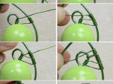 diy-pear-like-wire-wrapped-pendant-3