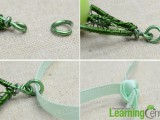 diy-pear-like-wire-wrapped-pendant-4