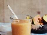 diy-pineapple-papaya-face-mask-to-exfoliate-and-lighten-the-skin-1