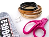 diy-plain-leather-bracelet-with-a-clasp-2
