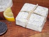 diy-poppyseed-citrus-soap-bars-1