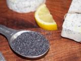diy-poppyseed-citrus-soap-bars-4