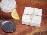 diy-poppyseed-citrus-soap-bars-5