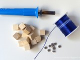 diy-pyrography-wooden-cube-bracelet-2