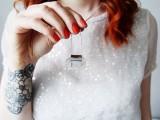 diy-raw-semi-precious-stone-necklace-6