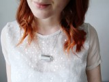 diy-raw-semi-precious-stone-necklace-7