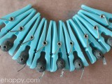 diy-resin-coated-fabric-beads-for-jewelry-making-5