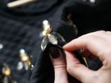 diy-rhinestone-embellished-sweatshirt-3