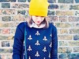 diy-rhinestone-embellished-sweatshirt-4
