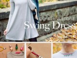 diy-rhinestone-swing-dress-1