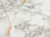 diy-rose-quartz-pendant-necklace-with-a-stamp-10